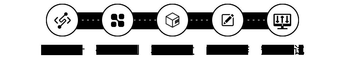 全息投影沙盘一站式定制服务